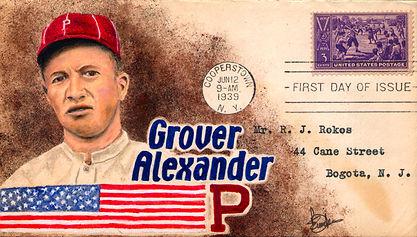 1939GroverAlexander.jpg