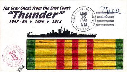 1969ThunderCA148.jpg