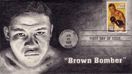 1993BrownBomber.jpg