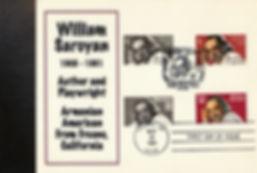 1991FoldedCardFront1.jpg