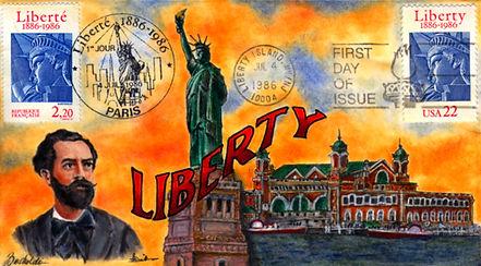 1986LiberteLiberty.jpg