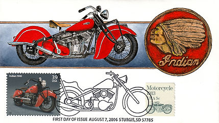2006AmMoCycle_Indian1WEB.jpg
