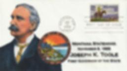 1989Montana1.jpg