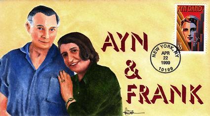 1999AynFrank1.jpg