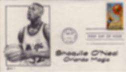 1991O'NealOrlando1.jpg
