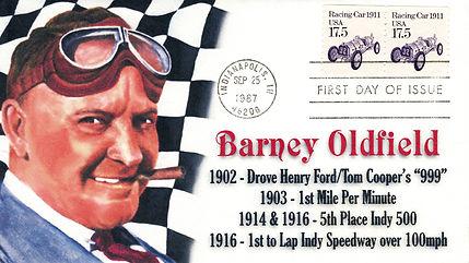 1987BarneyORaceCar1.jpg
