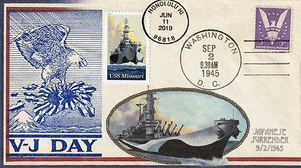 1945VJ-DayDCweb.jpg