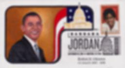 ObamaSenator1.jpg