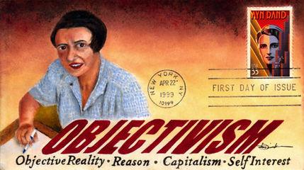 1999Objectivism.jpg