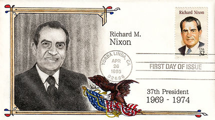 1995RichardMNixon1Web.jpg
