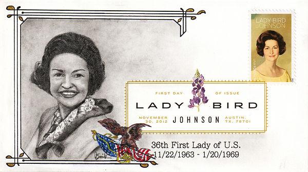 2012LadyBird1WEB.jpg
