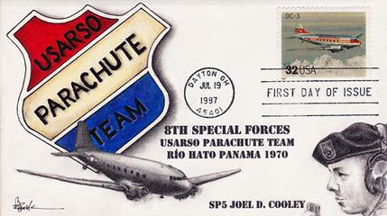 1997DC3-SP5Cooley.jpg