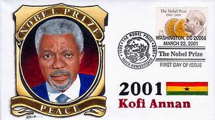 2001KofiAnnan1.jpg
