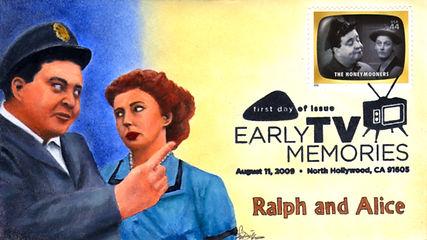 RalphAlice1.jpg