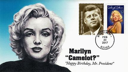 2017Camelot?Marilyn1.jpg