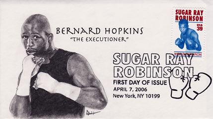 2006BernardHopkins1.jpg