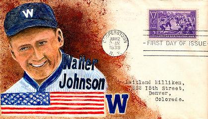 1939WalterJohnson.jpg