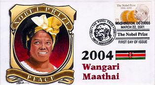 2001WMaathai1.jpg