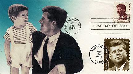 1967CamelotJohnJohn.jpg