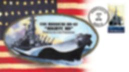 USSMissouri3Web.jpg