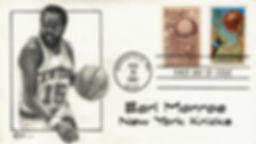 1991EMonroeNYKnicks1.jpg