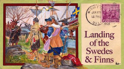 1938LandingSwedesFinns1.jpg