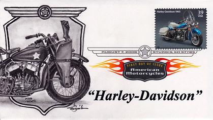 2006HarleyDavidson.jpg