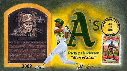 2008HoFHenderson1.jpg