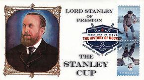 2017HockeyStanley.jpg