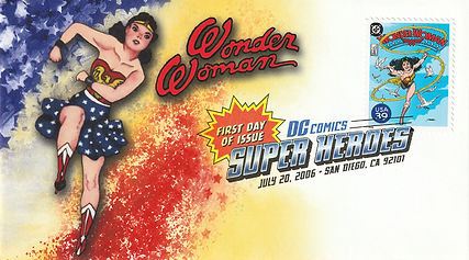 2006WWoman5WEB.jpg