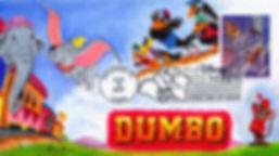 Dumbo1.jpg