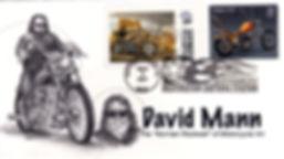2007DavidMann.jpg