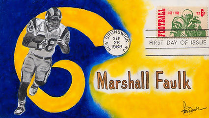 1969MarshallFaulk.jpg