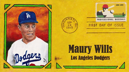 1969MauryWills1d.jpg