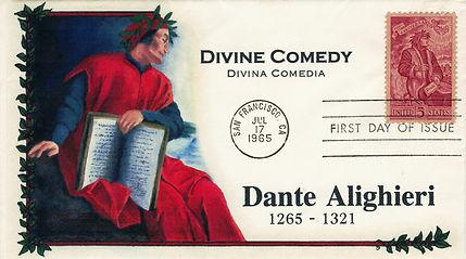 1965DanteDivineComedy.jpg