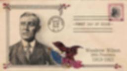 1938-$1Wilson2.jpg