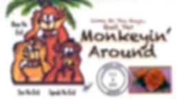 2016LunarMonkeys.jpg