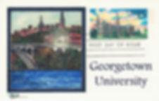1989GeorgetownPCards1.jpg