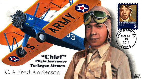 ChiefFlightInstructor1.jpg