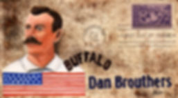 1939DanBrouthers.jpg
