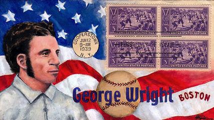1939GeoWright2.jpg