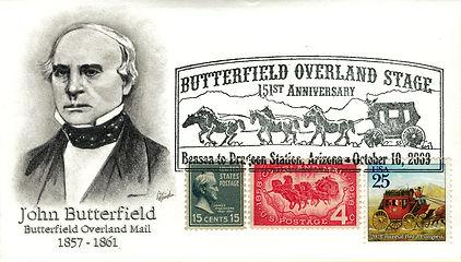 2009ButterfieldOverlandStage1.jpg