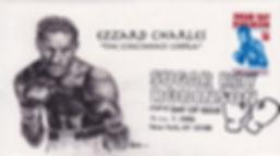 2006EzzardCharles1.jpg