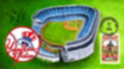 2008YankeeStadium3.jpg