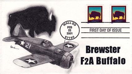 2001BuffaloF2A.jpg