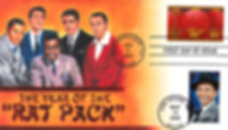 2008SinatraRatPack1.jpg