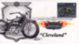 2006Cleveland.jpg
