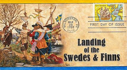 1988LandingSwedesFinns.jpg