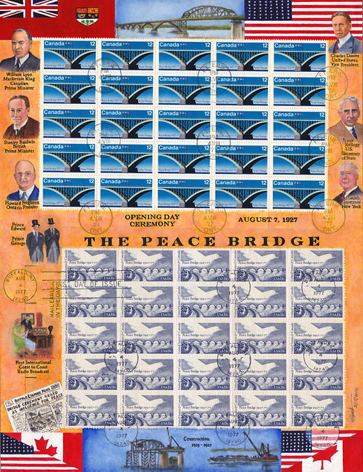 1977PeaceBridge2.jpg