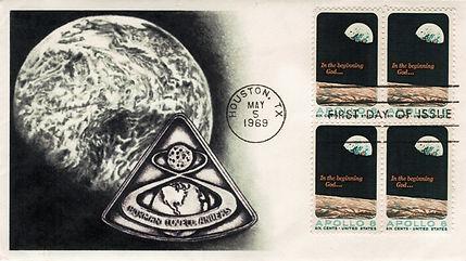1969Apollo8_1.jpg